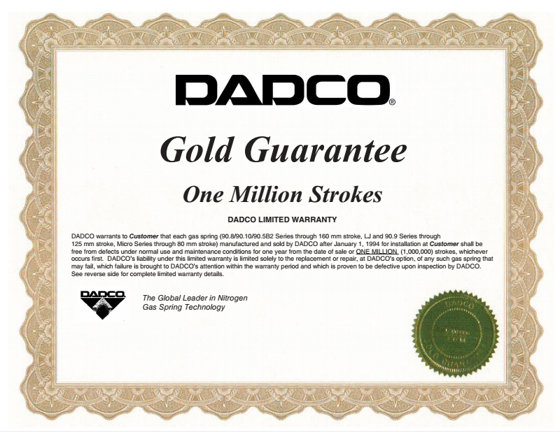 Gold Certificate Image