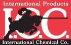 International Chemical Co.